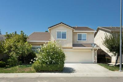 366 MOSBURG LOOP, Yuba City, CA 95991 - Photo 1