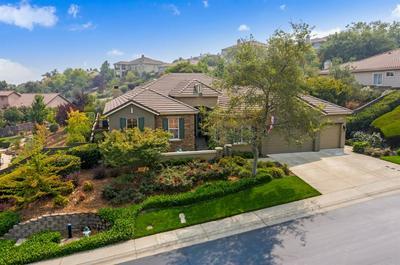 1093 SOUZA DR, El Dorado Hills, CA 95762 - Photo 2