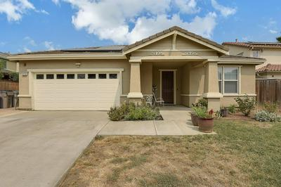 25748 GRAFTON ST, Esparto, CA 95627 - Photo 2