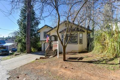 169 E DEPOT ST, Colfax, CA 95713 - Photo 2