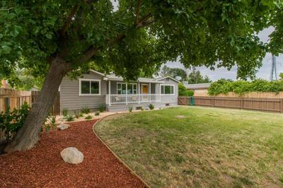 3135 CALLECITA ST, Sacramento, CA 95815 - Photo 2