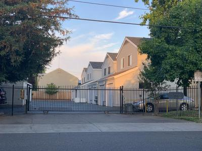 1520 HOOD RD UNIT F, Sacramento, CA 95825 - Photo 1