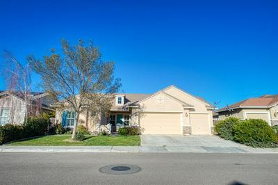 309 NORTHAMPTON WAY, NEWMAN, CA 95360 - Photo 2