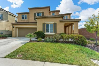 1604 MONROE WAY, Rocklin, CA 95765 - Photo 2