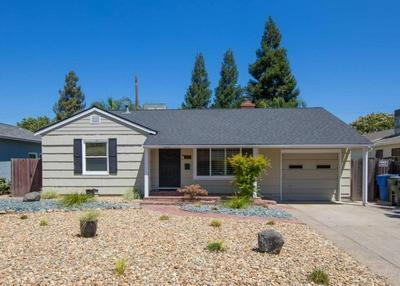 2179 IRVIN WAY, Sacramento, CA 95822 - Photo 1