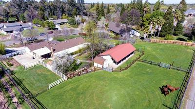 7000 HERITAGE OAK CT, ORANGEVALE, CA 95662 - Photo 1
