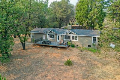 10849 LIME KILN RD, Grass Valley, CA 95949 - Photo 1