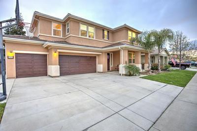 1549 COUNTRYWOOD LN, ESCALON, CA 95320 - Photo 2