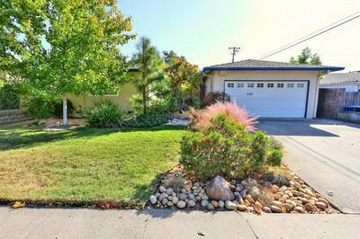 5104 RAMBLER WAY, Sacramento, CA 95841 - Photo 1