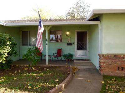 2553 VERNACCIA CIR, Rancho Cordova, CA 95670 - Photo 2