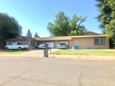 1228 FORESTWOOD DR # 1230, Yuba City, CA 95991 - Photo 1