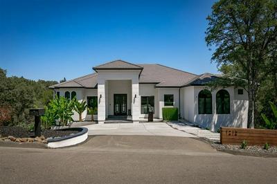 1215 LOMOND DR, El Dorado Hills, CA 95762 - Photo 1