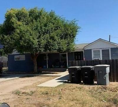 637 PEDERSEN RD, Oakdale, CA 95361 - Photo 1