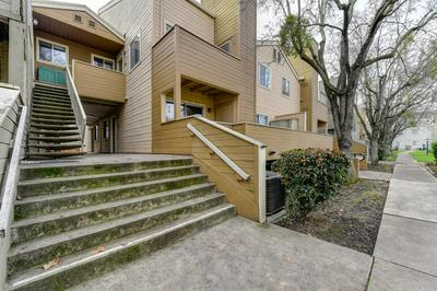 1019 DORNAJO WAY APT 260, Sacramento, CA 95825 - Photo 2