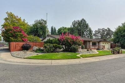 6912 CROSS DR, Orangevale, CA 95662 - Photo 2
