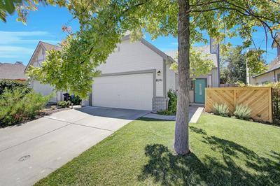 8101 OTIUM WAY, Antelope, CA 95843 - Photo 2