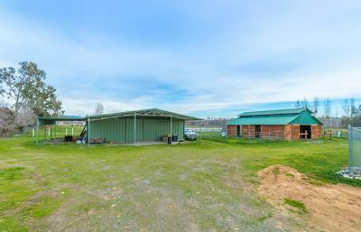 1900 FOWLER RD, Newcastle, CA 95658 - Photo 2