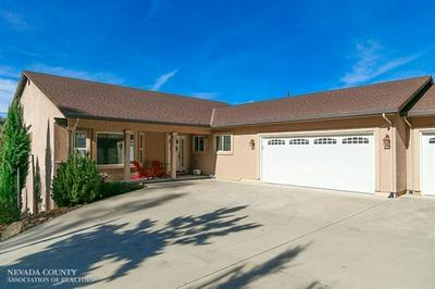 13037 GOLDEN TROUT WAY, Penn Valley, CA 95946 - Photo 1
