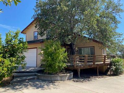 3133 QUAIL HILL RD, Copperopolis, CA 95228 - Photo 1