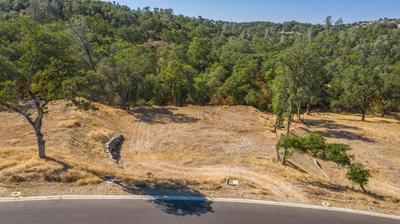 5007 GREYSON CREEK DR, El Dorado Hills, CA 95762 - Photo 1