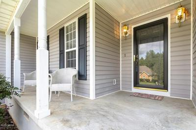 125 CLEARWATER CT, Macon, GA 31210 - Photo 2