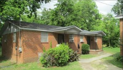 1717 SHAW ST, Macon, GA 31201 - Photo 2