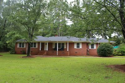 84 HILLSDALE RD, Forsyth, GA 31029 - Photo 1