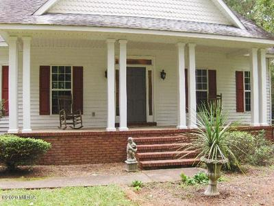1715 MAYNARDS MILL RD, Forsyth, GA 31029 - Photo 2