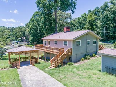 274 COCHRAN RD, Jackson, GA 30233 - Photo 2