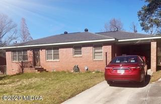 1709 LANCASTER PL, MACON, GA 31206 - Photo 1