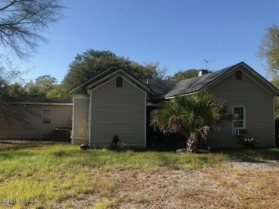 2230 IRWINTON RD, Milledgeville, GA 31061 - Photo 2