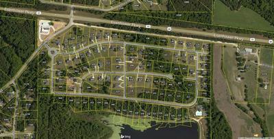 405 WILLOW COURT, Lizella, GA 31052 - Photo 1