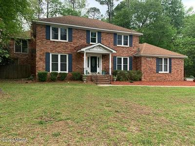 5007 ZEBULON RD, Macon, GA 31210 - Photo 1