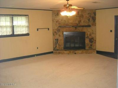 210 SCARBOROUGH RD, CENTERVILLE, GA 31028 - Photo 2