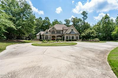 110 RIVER OVERLOOK, Forsyth, GA 31029 - Photo 2