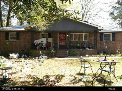 3415 MILDRED CT, Macon, GA 31217 - Photo 1
