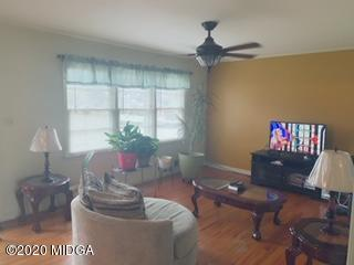 1709 LANCASTER PL, MACON, GA 31206 - Photo 2