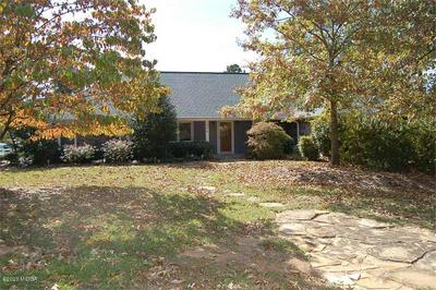 406 WOODHAVEN RD, Centerville, GA 31028 - Photo 1