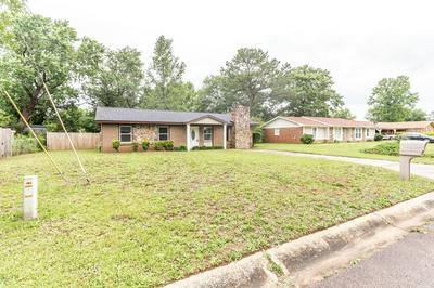 105 PRAIRIE BLVD, Centerville, GA 31028 - Photo 1