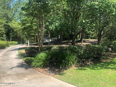 410 N BAY DR, Lizella, GA 31052 - Photo 2