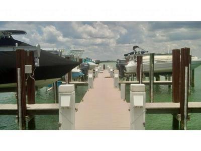 1150 BLUE HILL CREEK DR # 1, MARCO ISLAND, FL 34145 - Photo 2