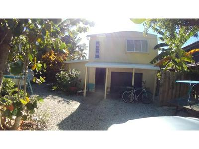 510 COCONUT AVE, goodland, FL 34140 - Photo 1