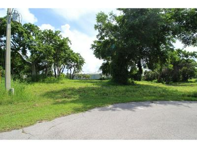 964 LEO CT # 13, MARCO ISLAND, FL 34145 - Photo 2