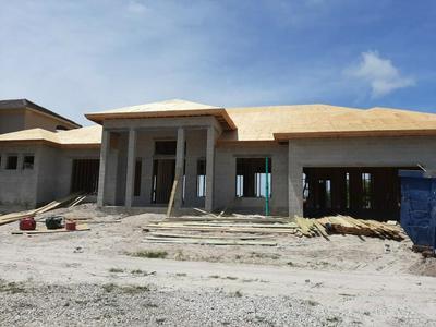 1150 SAN MARCO RD, Marco Island, FL 34145 - Photo 1