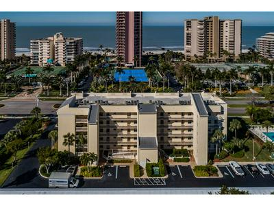 861 S COLLIER BLVD UNIT 301, MARCO ISLAND, FL 34145 - Photo 2