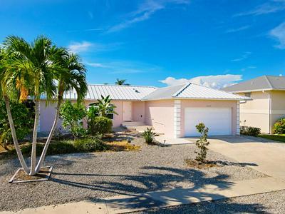 1021 MENDEL AVE, MARCO ISLAND, FL 34145 - Photo 1