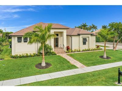 1480 GALLEON AVE, MARCO ISLAND, FL 34145 - Photo 1