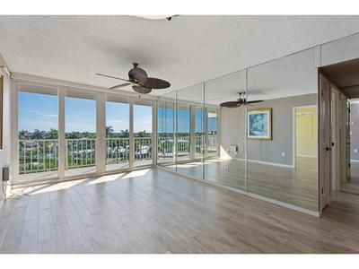 180 SEAVIEW CT APT 612, MARCO ISLAND, FL 34145 - Photo 1