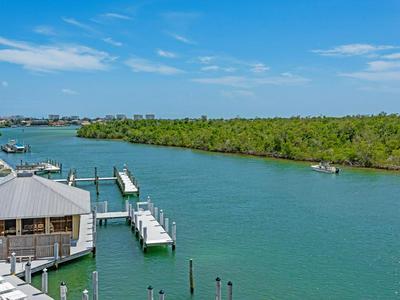 1208 EDINGTON PL # 404, MARCO ISLAND, FL 34145 - Photo 1