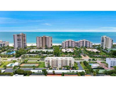 801 S COLLIER BLVD UNIT 301, MARCO ISLAND, FL 34145 - Photo 1